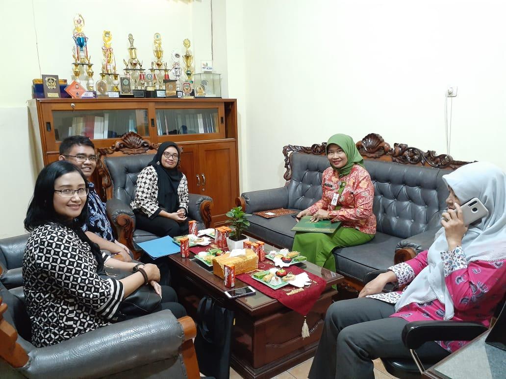 PENASARAN  DENGAN   B 29,TUMPAKSEWU, RANU PANI DAN GUNUNG WAYANG  PERWAKILAN BANK INDONESIA DI JEMBE